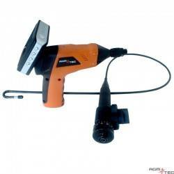 camera-endoscope-articulable-360