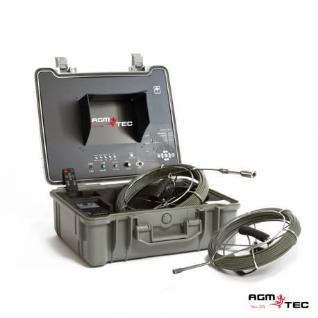 Quelle caméra d'inspection louer ?