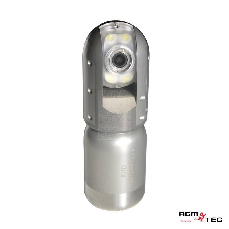 location caméra 360 AGM-TEC