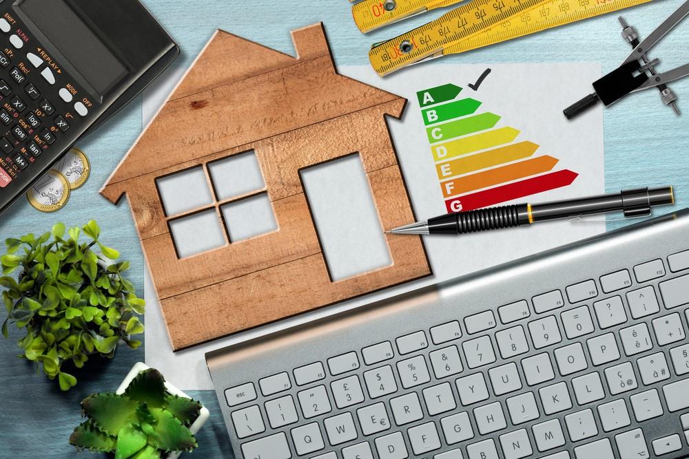 Comment améliorer sa consommation d'énergie ?