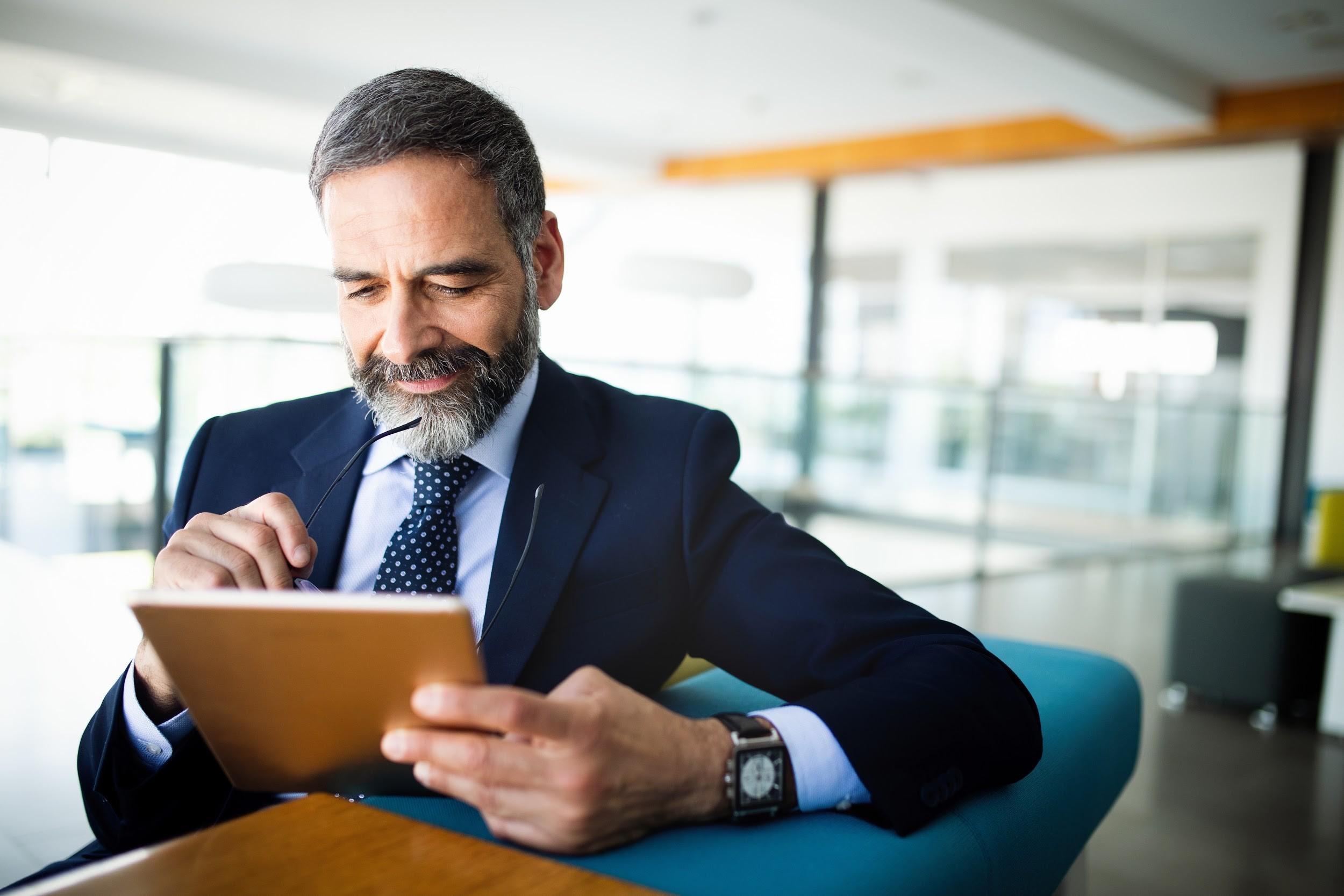 Professionnel : Comment faire des économies pour vos bureaux ?